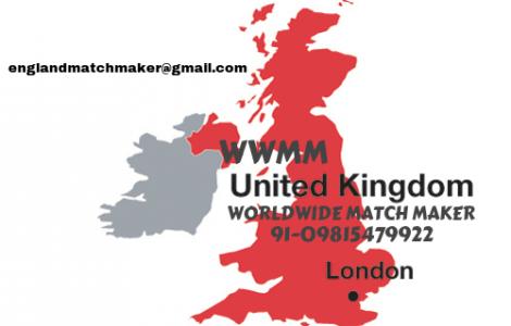 england matchmaking