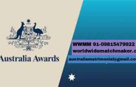 matchmaking Tasmanie exemples de communication en ligne de rencontres