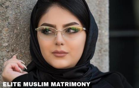 Looking for marriage muslim widows Nikah Muslim