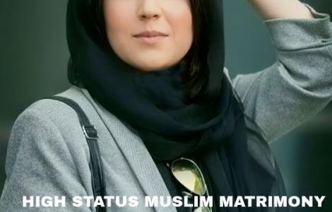 Widows marriage for muslim looking Nikah Muslim
